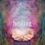 http://www.dreamstime.com/stock-photography-receiving-healing-female-cupped-hands-word-floating-above-surrounded-word-cloud-related-words-swirling-misty-image48591042