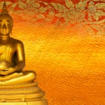 http://www.dreamstime.com/stock-images-buddha-gold-statue-golden-background-patterns-thailand-image35420144